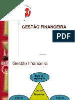 GESTÃO FINANCEIRA ESTGV-IPV.pdf