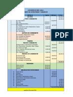 Doc3 inventario excel conta.docx
