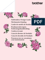 Modele-broderii.pdf