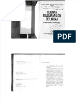 vdocuments.mx_vrasmas-musu-stanica-terapia-tulburarilor-de-limbaj.pdf