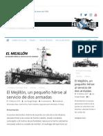 El Mejillón, un pequeño héroe al servicio de dos armadas – FAV-Club.pdf