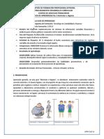 2-Evidencia Diagrama AA1