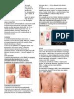 10 Enfermedades por transmisión sexua1.docx
