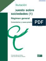 ImpuestoSobreSociedades1.pdf