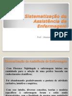 sistematizacaodeenfermagemaulaum]_20110418123445.pdf