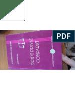 drept privat comparat 1.pdf