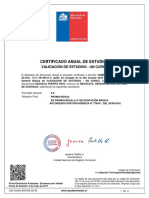 certificado tomas.pdf