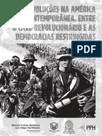 As Rev A L Cont. V.II - final.pdf