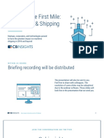 CB-Insights_Technology-Shipping-Briefing.pdf
