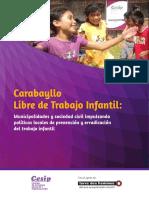resumen_ejecutivo_web2 (1).pdf