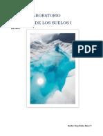 GUIA 2019 - MECANICADE LOS SUELOS 1  RR.docx