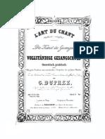 IMSLP106257-PMLP216665-Duprez.pdf