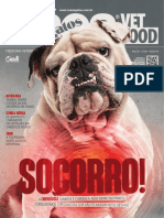 Revista cães e gatos.pdf