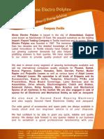 Gamma-Gammax-Optimax-Rapier.pdf