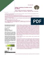 631-1176-1-PB.pdf