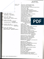 Scanned Dictionary.pdf
