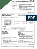 = Alarmes  FB903M.pdf