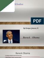 Evidence_World_Leaders..docx