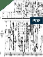 esquema eletrico do fb.PDF