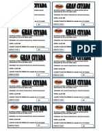 Tarjeta Cuyada.docx