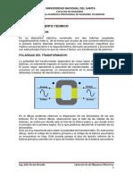 Informe-de-laboratorio-N03.docx