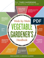 31501225-Week-by-Week-Vegetable-Gardener-s-Handbook-Brochure.pdf