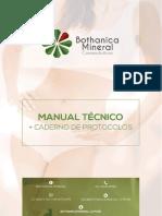 Caderno_de_Protocolos_e_Apostila_Referenciada_Versão_2015.compressed.pdf.pdf