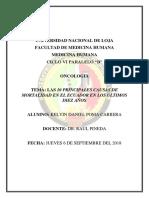 1. LAS 10 PRINCIPALES CAUSAS DE MORTALIDAD EN EL ECUADOR EN LOS ULTIMOS DIEZ AÑOS.docx
