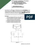 Guía de Ejercicios Tema1 LT