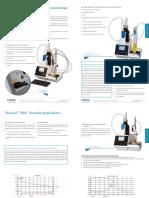 Catalog_Titration-2017_9.3-MB_PDF-English-12-13.pdf