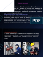 Proyecto Caldero Piro-tubular