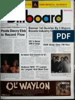 Billboard 1977-04-30.pdf