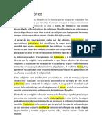 ENSAYO FILOSOFICO.docx