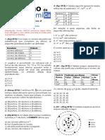 aula04_quimica1_exercícios