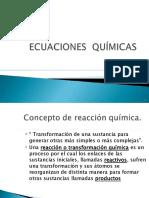 Curso de Preparación Para El Examen de Ingreso a La Espol