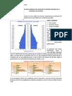 5 ANILLOS DE LA ATRACCIÓN COMERCIAL DEL ALMACÉN TIA EXPRESS.docx
