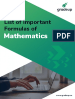 Maths.pdf 95