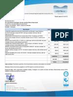 Factura Proforma 2019.docx