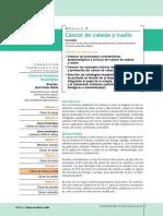 CANCER CABEZA Y CUELLO.pdf