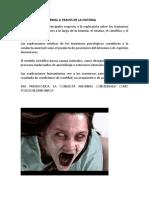 LA PSICOLOGIA ANORMAL A TRAVES DE LA HISTORIA.docx