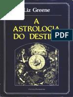 Astrologia_del_Destino_-_Liz_Greene.pdf
