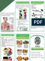 triptico de tuberculosis.docx