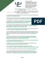 Preguntero Integracion Regional 2 Parcial lql (1).pdf