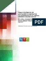 temas para o  TCC.pdf