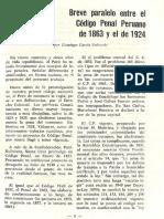12626-50201-1-PB.pdf