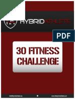 30-Fitness-Challenge-2.pdf