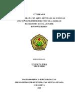 01-gdl-puguhtrijo-498-1-puguhtr-6.pdf