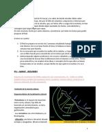 PU GARAY FINAL RESUMEN COMPLETO.pdf
