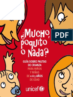 Guías sobre pautas de crianzas. Damián Lucarelli Psicólogo_.pdf