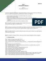 titulo 1.pdf